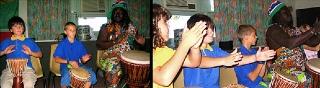20091027184658_drummingkids.jpg